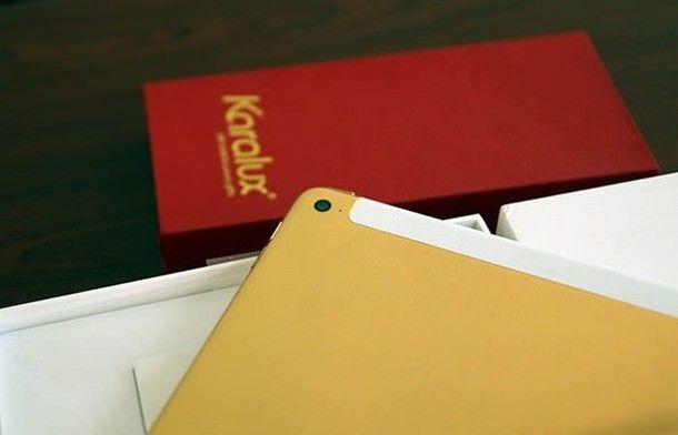 iPad-Air-2-gold-4