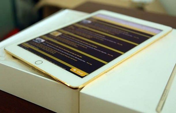 iPad-Air-2-gold-5