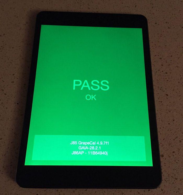 iPad-mini-ebay-3