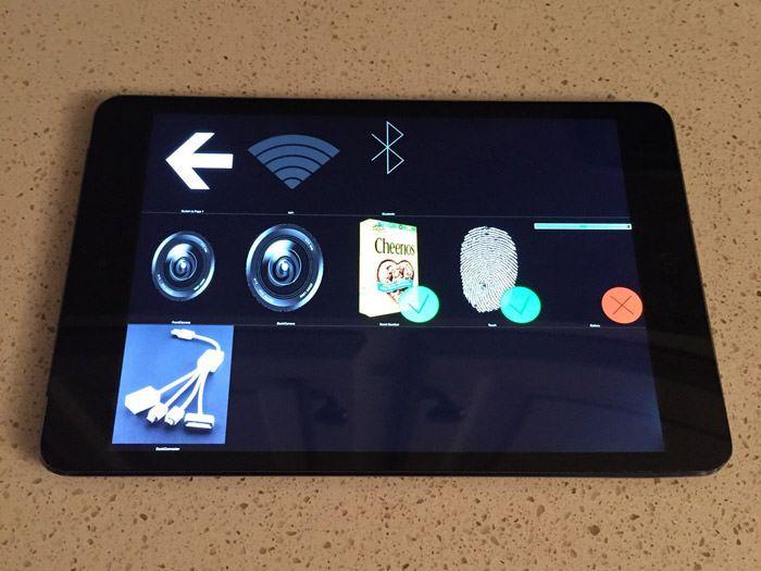 iPad-mini-ebay-4