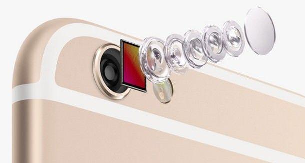 iPhone-6-camera-focus-pixels-2
