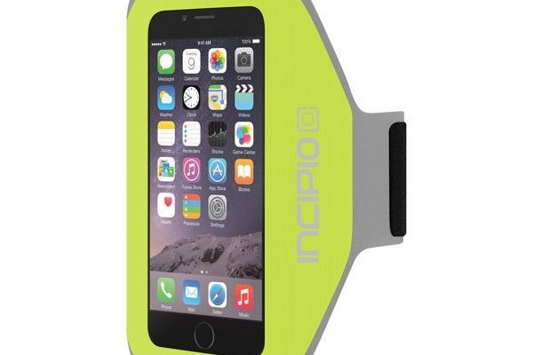 Фитнес-чехол Incipio для iPhone 6