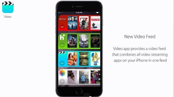 iOS 9 концепт-12