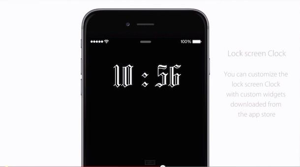 iOS 9 концепт-13