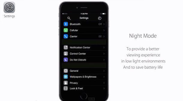 iOS 9 концепт-6