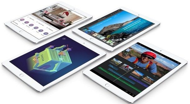 ipad_official