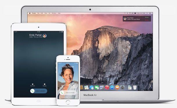 macbook air ipad iphone