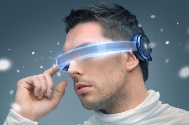 Apple virtual