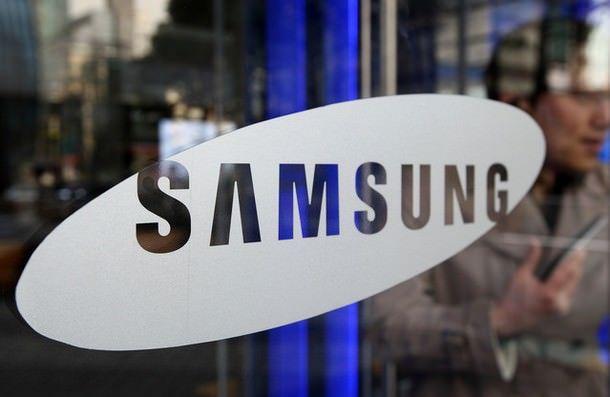 Samsung теряет прибыль и выручку