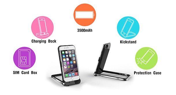 iStand_6-iphone-ipad