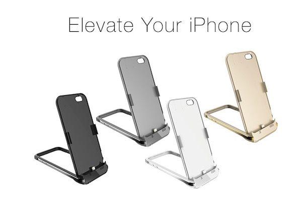 iStand-6_iphone-ipad