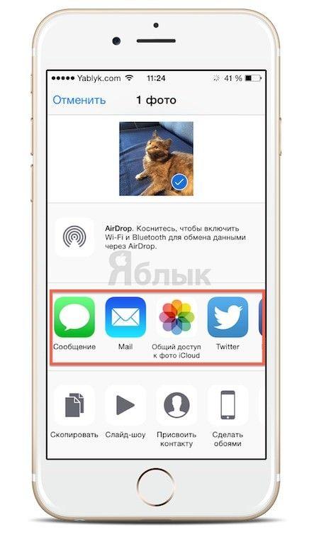 BurstGIF-jailbea_tweak-for-iphone-yablyk