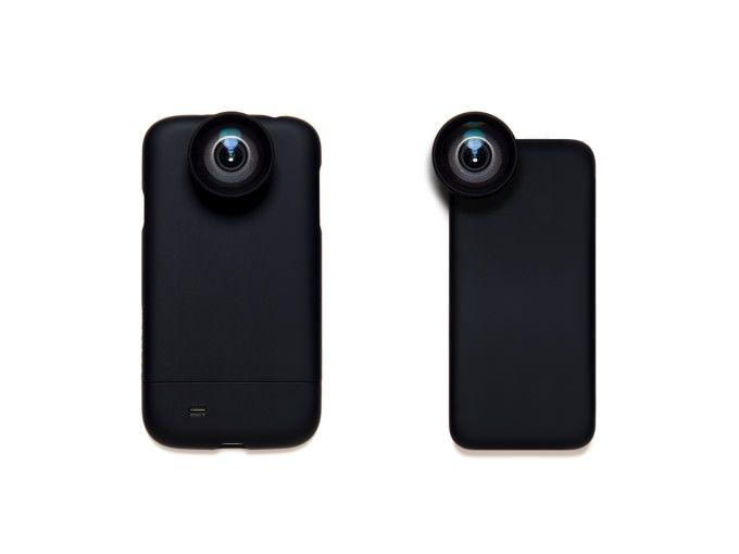 Moment_lenses-teaser-iphone