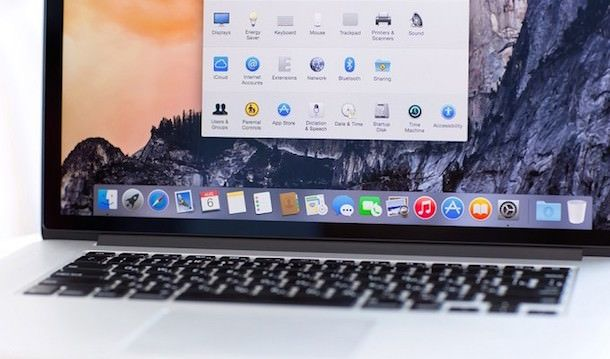 Mac OS X Network Time Protocol Security