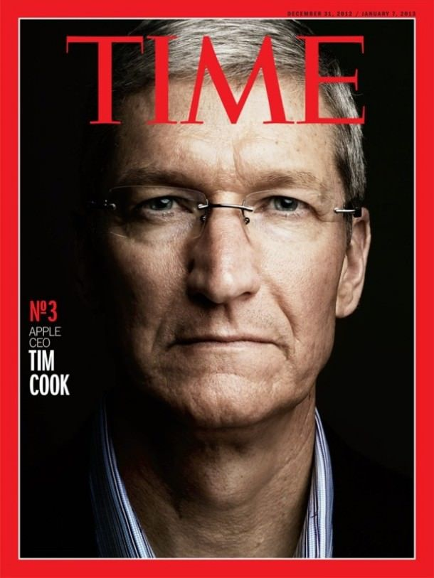 Tim-Cook-time-journal