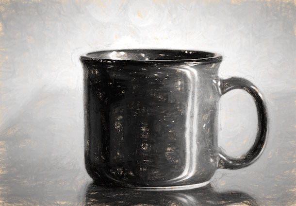 Topaz-Impression-charcoal