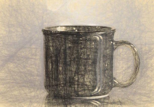 Topaz-Impression-davinci-sketch