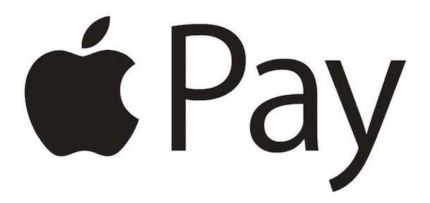 apple pay патент