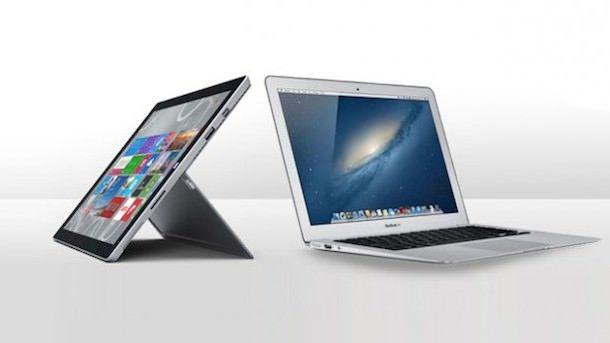 apple_vs_macbookair
