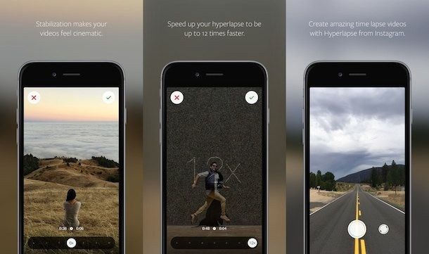 Лучшие фотоприложения 2014 года для iPhone и iPad