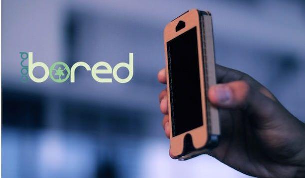 bored-case-for-ipad