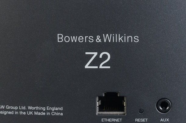 bowers_and-wilkins-z2_dock-
