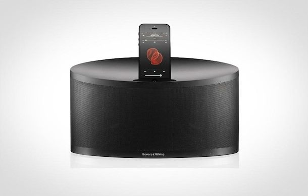 bowerswilkins-for-iphone
