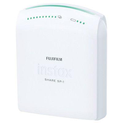 fugi-for-iphone-ipad-ipod