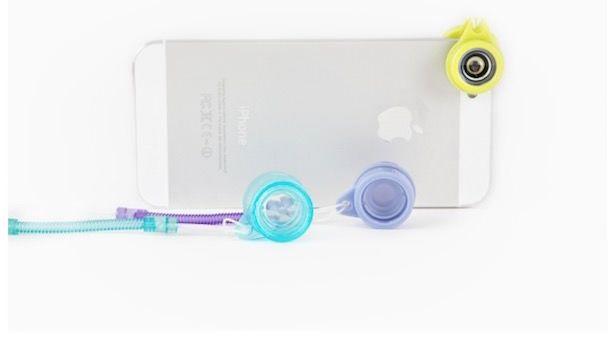 gelly_camera-iphone