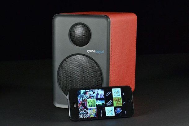 grace-digital-gdi-iphone