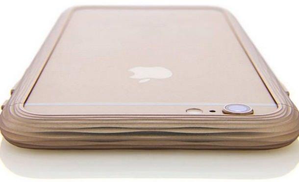 чехлов для iPhone 6