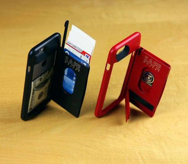 safe_wallet_iphone6plus