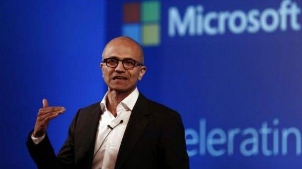 Microsoft приступила к смене бизнес-модели Windows