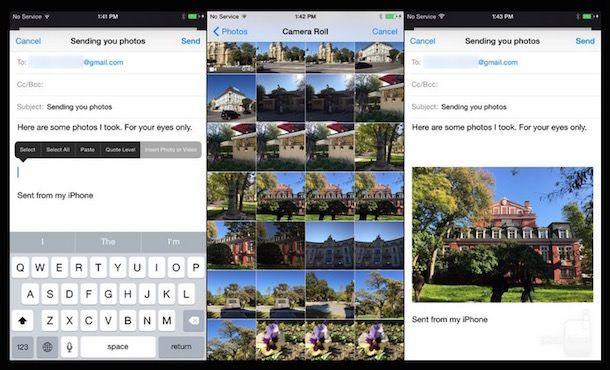 Как отправить фото на Android2