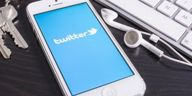 Twitter_iphone