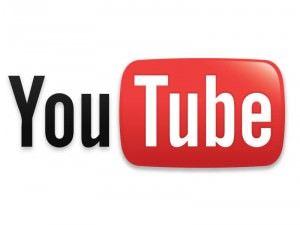 YouTube подводит итоги года – самые популярные видеоролики