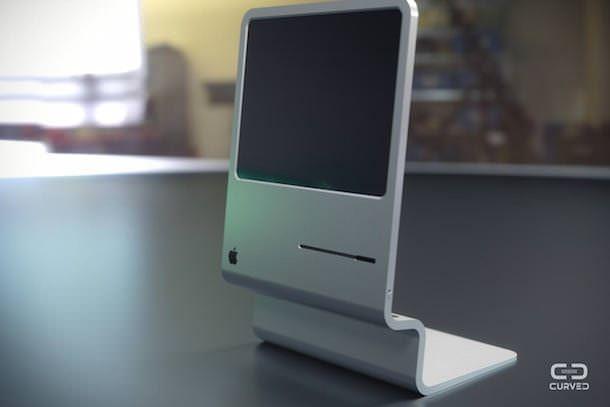 Концепт Macintosh-2015-12