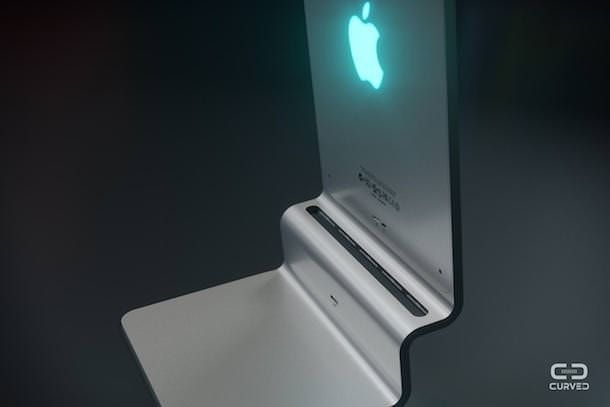 Концепт Macintosh-2015-2