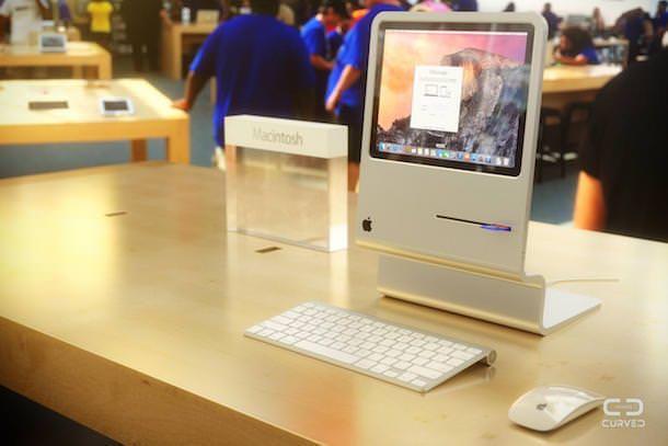 Концепт Macintosh-2015-18