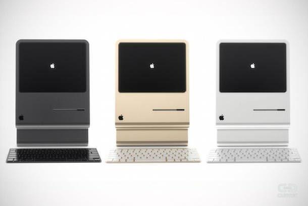 Концепт Macintosh-2015-3