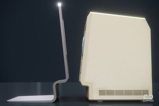 Концепт Macintosh-2015-9