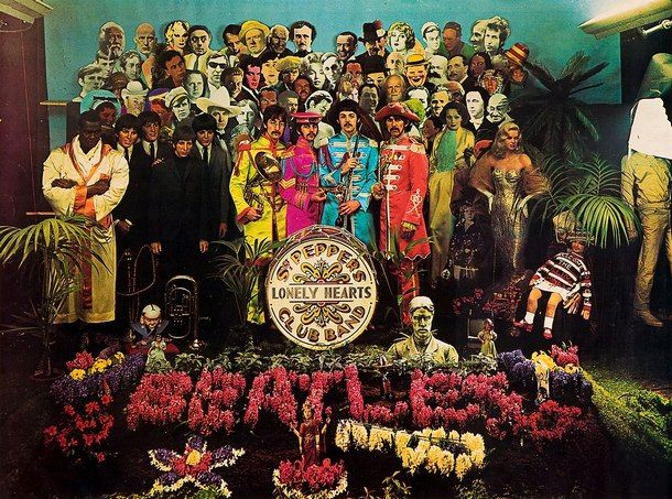 Sgt_Peppers_Lonely_Hearts_Club-Band