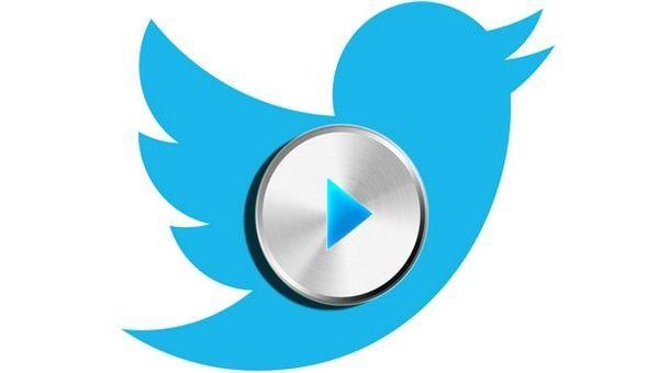 Twitter теперь позволяет снимать 30-секундные ролики и создавать групповые чаты