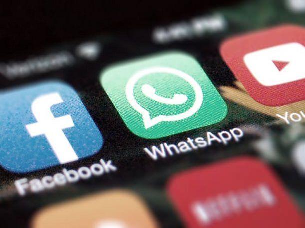 whatsapp иконка