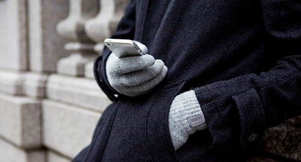 http://www.huffingtonpost.com/2015/01/26/smartphone-cold-weather_n_6547586.html