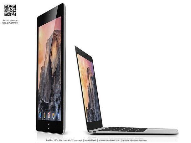 hajek-concept-ipad-pro-macbook-air-12-inch
