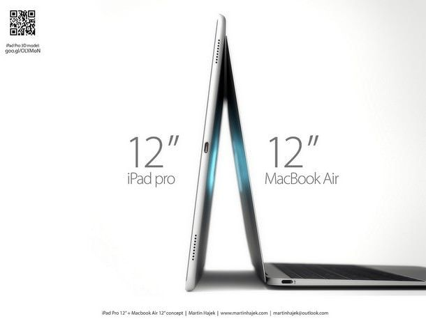 hajek-concept-ipad-pro-macbook-air-12-inch10