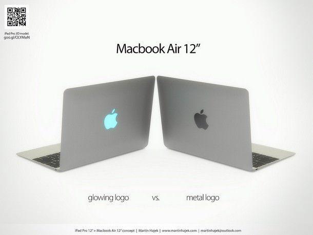 hajek-concept-ipad-pro-macbook-air-12-inch11