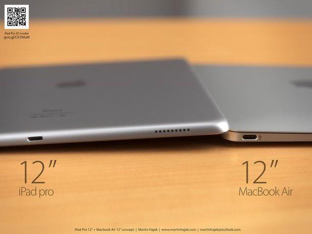 hajek-concept-ipad-pro-macbook-air-12-inch3