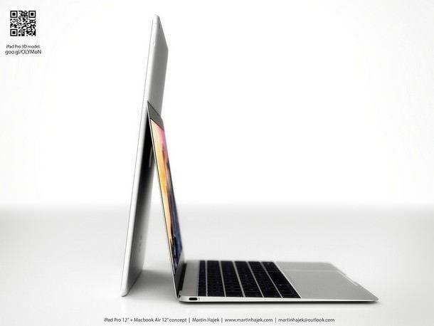 hajek-concept-ipad-pro-macbook-air-12-inch4